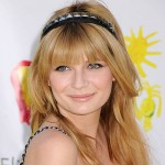 mischa barton hair, mischa barton fringe, hair styles with bangs, hair styles with fringe