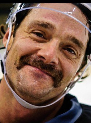 the_greatest_nhl_mrtrtustaches_for_movember_so_far