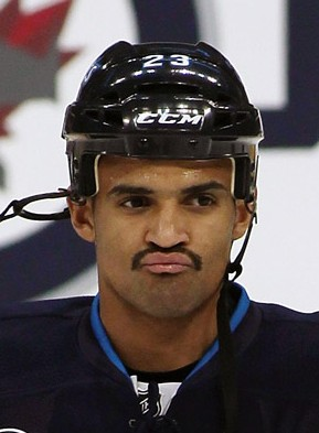 the_greatest_nhl_mustaches_for_movember_suuuuo_far