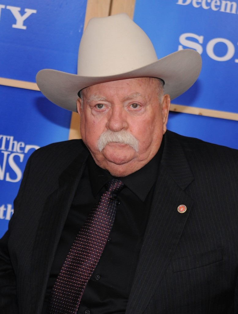 wilford brimley, wilford brimley mustache, wilford brimley picture