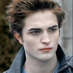 edward cullen, edward cullen hair, robert pattinson hair, rpatz hair, rpatz, robert pattinson hair