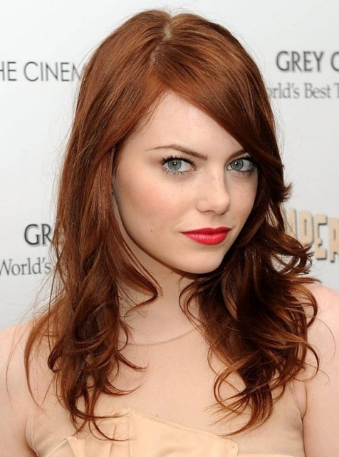 Emma-Stone