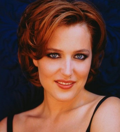 Gillian-Anderson-600x450