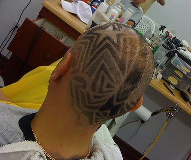 Hair_Tattooing_1