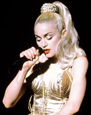 Madonna-90s-the-90s-7345716-315-395