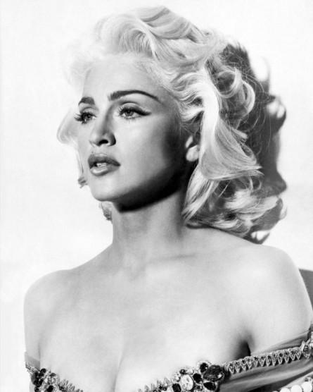 Madonna-Steven_Meisel-0006