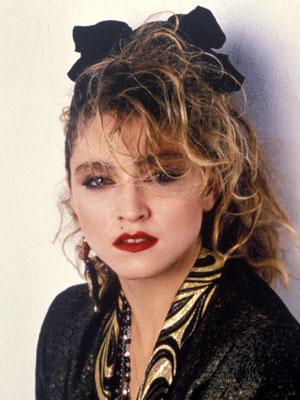 Madonna_1985