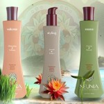 Neuma Shampoo Conditioner Review