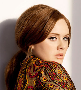 adele-set-fire-to-the-rain-single