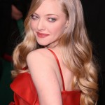 amanda seyfried, amanda seyfried hair, amanda seyfried hair secret, amanda seyfried hair style