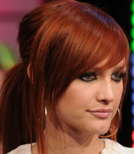 ashlee-simpson-red-hair