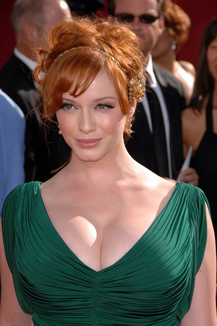 christina-hendricks-hot-redhead