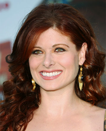 debra_messing