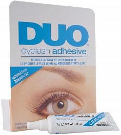 duo lash glue, duo lash adhesive, duo glue