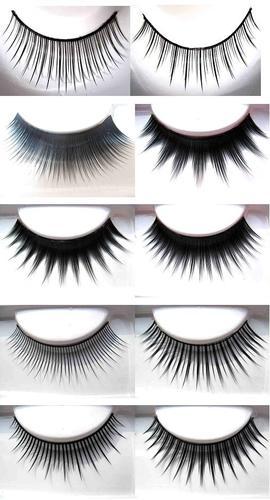 fake eyelashes, false eyelashes, false lashes, fake lashes