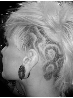hair-tattoo