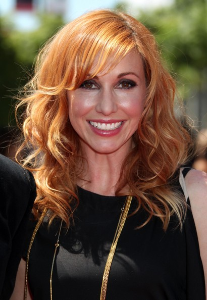 kari byron