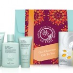 liz earle, skincare, cleanser, product review, liz earle product review