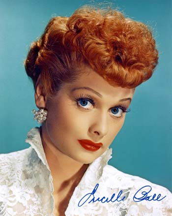 lucille-ball.jpg.gif
