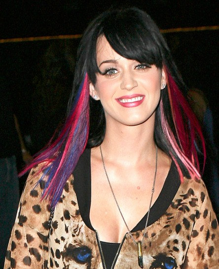 082610_katy_perry_XXXX_spl205174_002