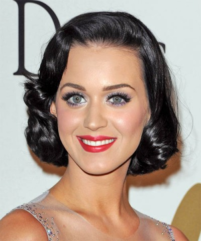 10542_Katy-Perry_copy_2