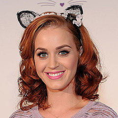 37982a52866c02f0_katy-perry-red-hair.larger