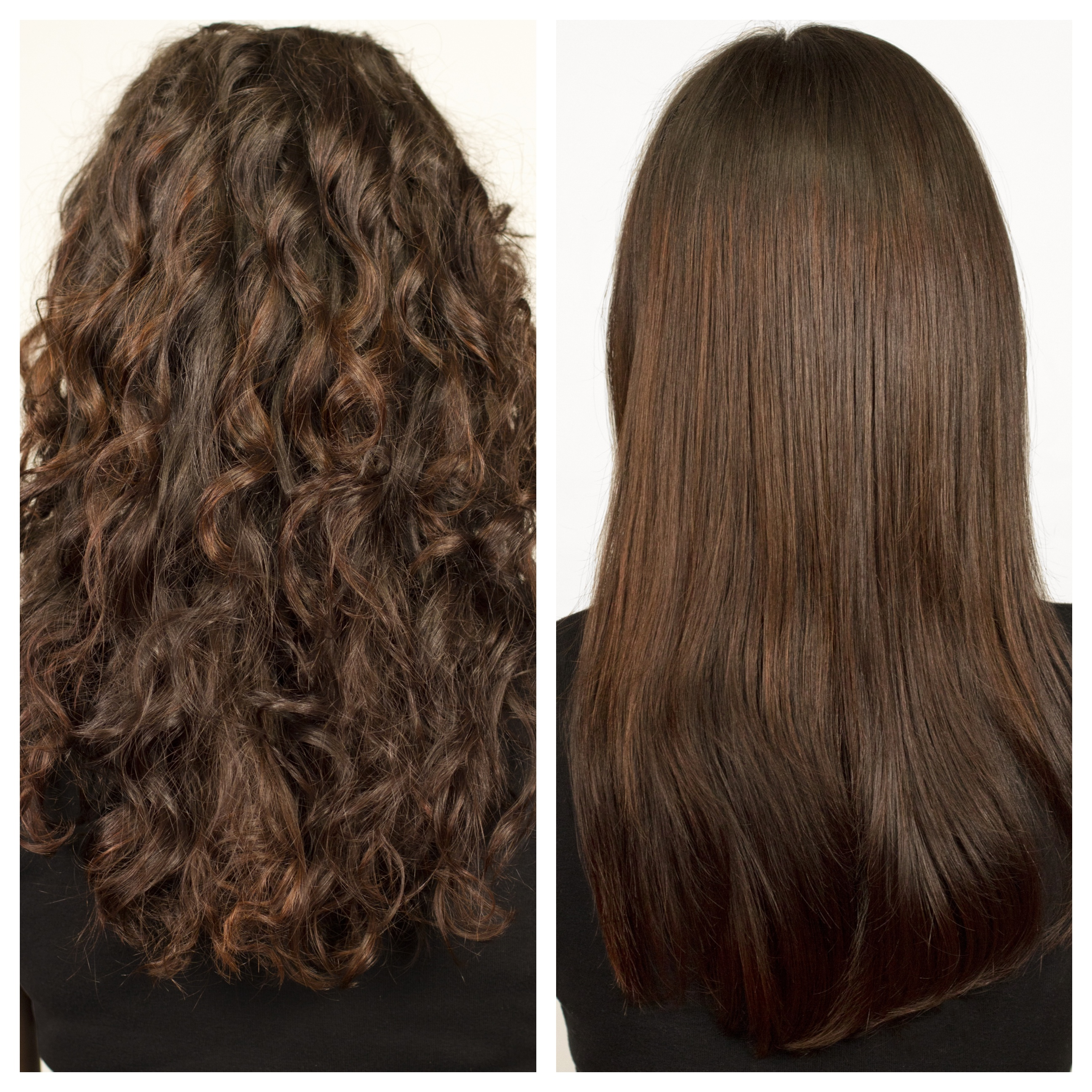Before After Sc Mystylebell Your Premiere Hair Resource