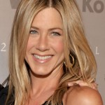 Jennifer Aniston, blond, Jennifer Aniston hair, Jennifer Aniston blond hair, blonde