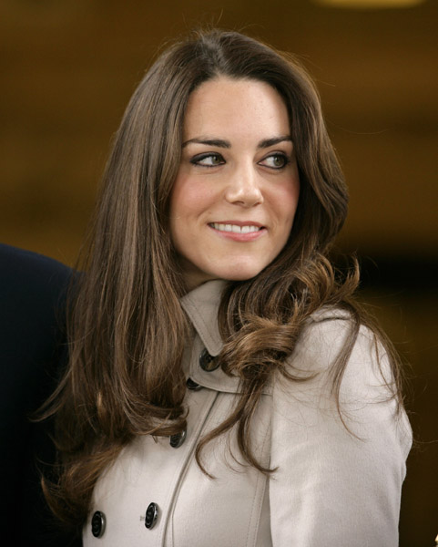 kate middleton, kate middleton hair, kate middleton hair style, kate middleton hair pictures