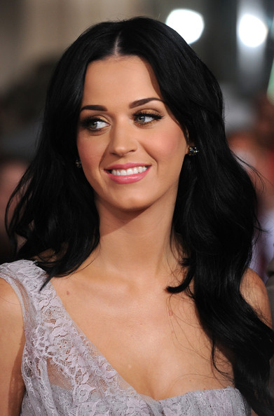 Katy+Perry+Long+Hairstyles+Long+Curls+SSUEyqj4TQTl