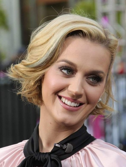 Katy-Perry-Blonde-Hair