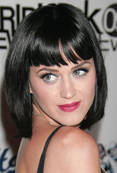 Katy-Perry-hair2278350