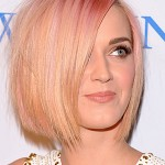 Katy-Perrys-new-blonde-bob-hair-style-photos