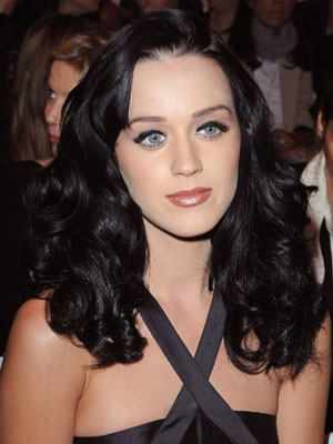 Katy_Perry+Oct_03_2009