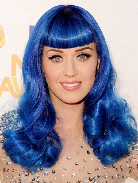 katy-perry-2010-mtv-movie-awards