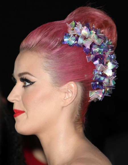 katy-perry-2011-ama-hair