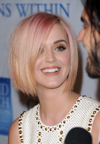 katy-perry-blonde-hair-500x719