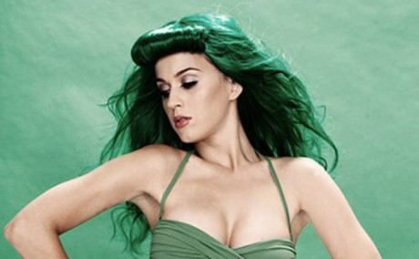 katy-perry-green-hair-500x309