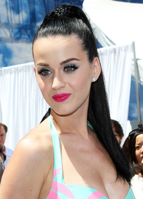 katy-perry-hair11