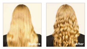 shape control urban curls before after