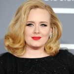 Adele hair, Adele hair grammy awards, Adele, grammy award