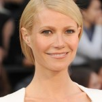 Gwyneth Paltrow hair, 2012 Oscars, Gwyneth Paltrow academy awards