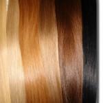 Remy Hair, hair extensions, human hair, hair extension