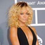 Rihanna, Rihanna hair, Rihanna grammy awards, Rihanna 2012 grammy awards