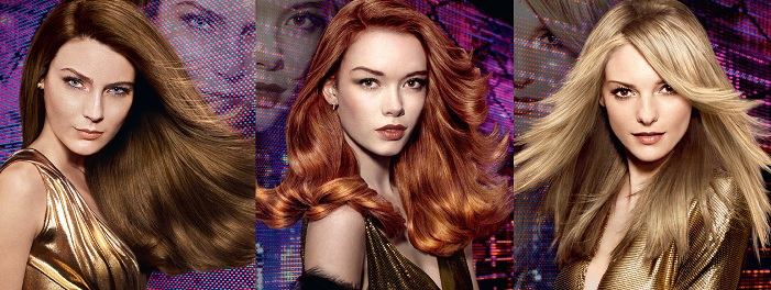 Redken Chromatics, hair color, redken hair color, chromatic