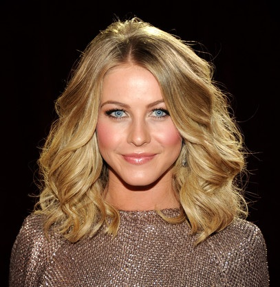 Julianne Hough, Julianne Hough hair, Julianne Hough blonde hair, Julianne Hough hair color