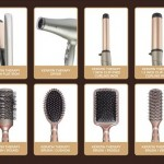 Remington Keratin Therapy Tools, Remington flat irons, remington hair dryers, remington curling irons, keratin therapy