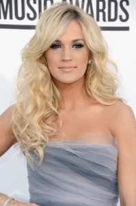 Carrie Underwood Billboards Music Awards