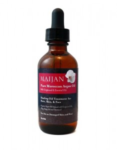 argan oil, pure argan oil, 100% argan oil, organic argan oil