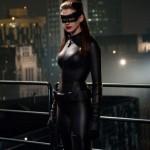anne hathaway, catwoman, batman, dark knight rises